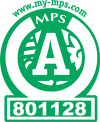 MPS A-Kwalificatie